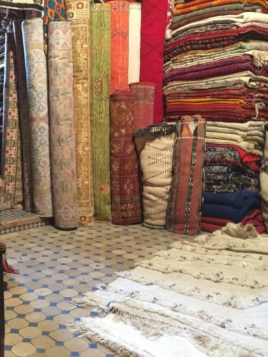 Carpets Galore