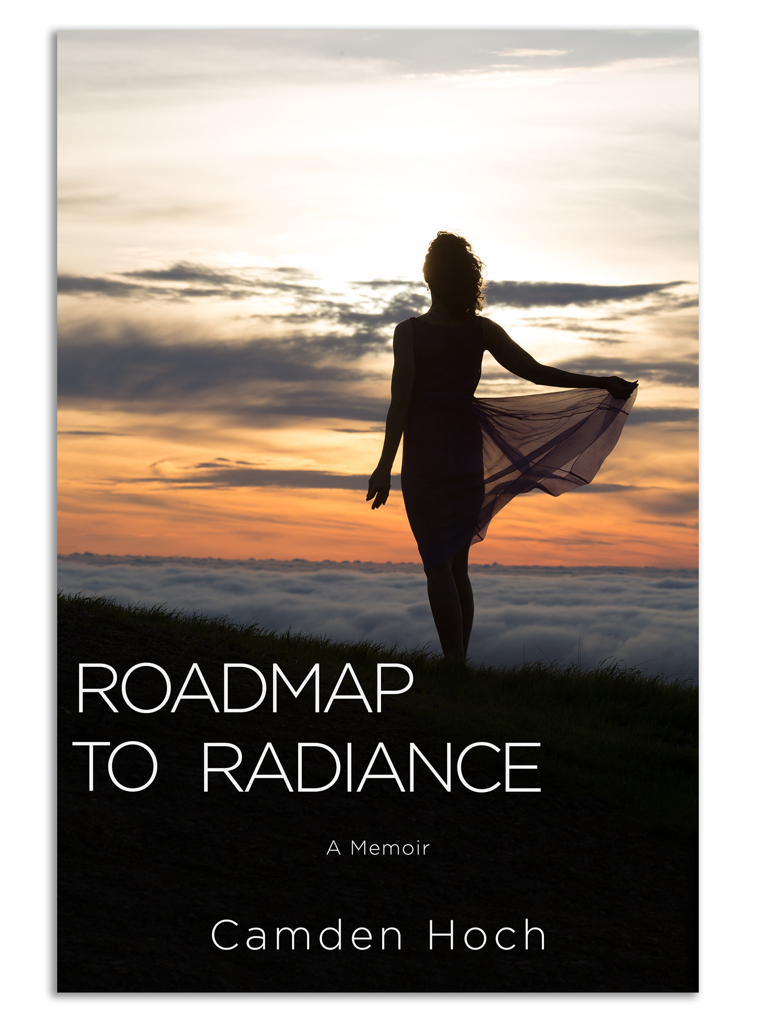 Roadmap To Radiance