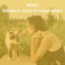 Random Acts of Inspiration